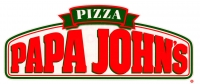 Visit Papa John's Pizza now!