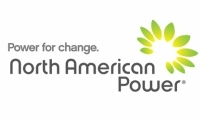 Visit North American Power now!