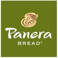 Visit Panera Bread now!