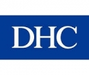Visit DHCare Now!