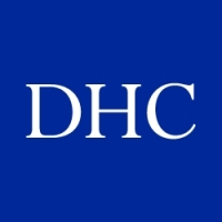 Visit DHC Beauty Now!