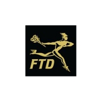 Visit FTD - Flowers Online now!