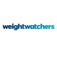 Visit Weight Watchers Now!