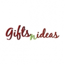 Visit Gifts N Ideas Now!