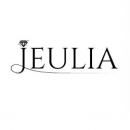 Visit Jeulia Jewelry Now!