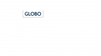 Visit Globo Shoes now!