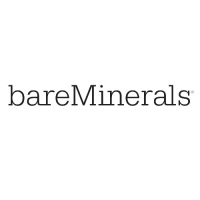 Shop bareMinerals Deals Now!