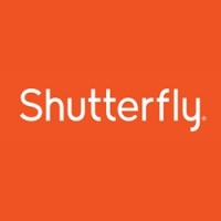 Visit Shutterfly Now!