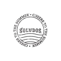 Visit Soludos Now!