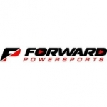 Forward Powersports