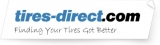 Visit Tires Direct Now!