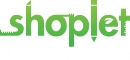 Visit Shoplet.com Now!