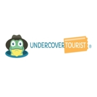 Shop Undercovertourist.com Deals Now!