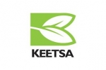 Keetsa Eco-Friendly Mattresses