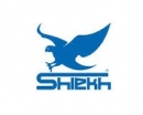 Visit Shiekh Shoes Now!