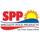 Visit Pool Products Now!
