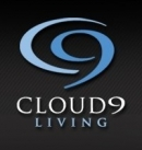 Visit Cloud 9 Living Now!