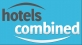 Visit Hotels Combined Now!
