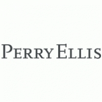 Visit Perry Ellis Now!