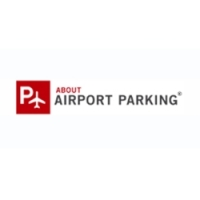 Visit About Airport Parking Now!