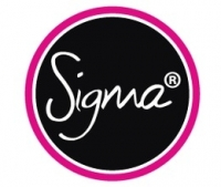 Visit Sigma Beauty Now!