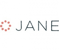 See Jane Coupons and Deals