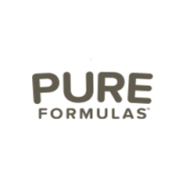 Visit Pure Formulas Now!