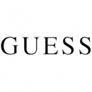 Visit Guess Now!