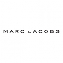 Visit MarcJacobsBeauty Now!