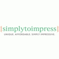 Visit Simply To Impress now!