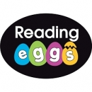 Visit Reading Eggs Now!