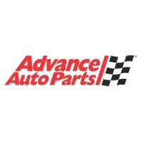 Visit Advance Auto Parts Now!