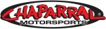 Chaparral Racing