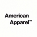 Visit American Apparel Now!