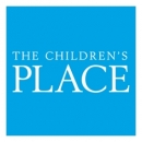 Visit The Children's Place Now!