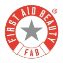 Visit First Aid Beauty Now!
