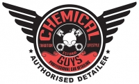 Visit Chemical Guys Now!