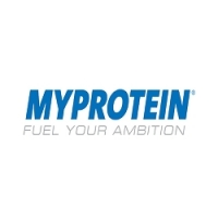 Shop Myprotein Deals Now!