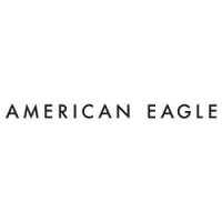 Shop American Eagle Outfitters Deals Now!