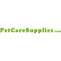 Visit PetCareSupplies Now!