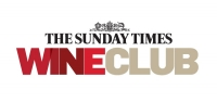 Shop The Sunday Times Wine Club Deals Now!