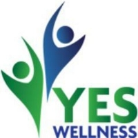 Visit Yes Wellness Now!