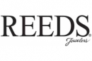 Visit Reeds Jewelers Now!