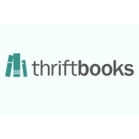 Visit ThriftBooks.com now!