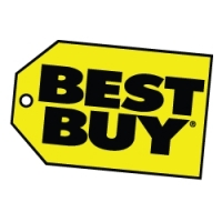 Visit Best Buy Now!