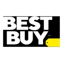 See Best Buy Coupons and Deals