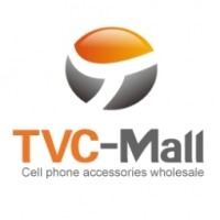 Shop TVC Mall Deals Now!