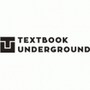 Visit TextbookUnderground.com Now!