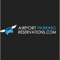 Shop Airport Parking Reservations Deals Now!