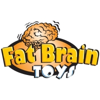 Visit Fat Brain Toys Now!